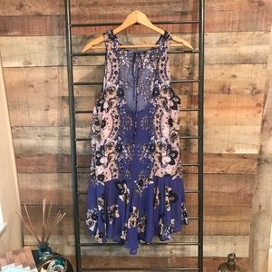 Free People Dresses - NWOT Free People Slip Dress